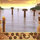 Скриншот Аймоны. Драгон – Изображение 7
