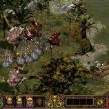 Скриншот Throne of Darkness – Изображение 3