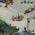 Скриншот Dragon Pals – Изображение 3