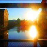 Скриншот Hope Springs Eternal – Изображение 5