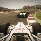 Скриншот F1 2010 – Изображение 11
