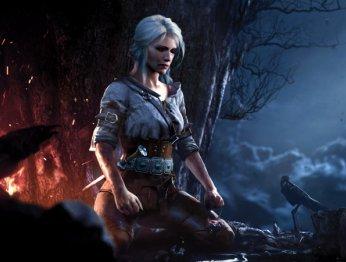 10 лучших игр для PC— помнению «Канобу»