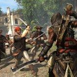 Скриншот Assassin's Creed IV: Black Flag - Freedom Cry – Изображение 4