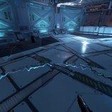 Скриншот Bullet Sorrow VR – Изображение 1