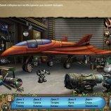 Скриншот Охотники за сокровищами – Изображение 2