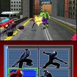 Скриншот Spider-Man: Battle for New-York – Изображение 2