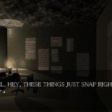 Скриншот Sacred Line Genesis Remix – Изображение 4