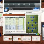 Скриншот FIFA Manager 12 – Изображение 2