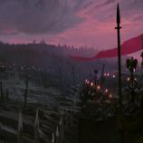 Скриншот Age of Empires 4 – Изображение 3
