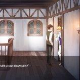 Скриншот Elisa: The Innkeeper – Изображение 4