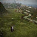 Скриншот Elemental: Fallen Enchantress – Изображение 10