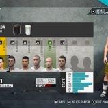 Скриншот FIFA Street 2012 – Изображение 12