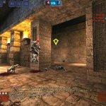 Скриншот VitalSign – Изображение 6