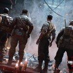 Скриншот Call of Duty: Black Ops 4 – Изображение 6