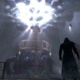 Скриншот Eisenhorn: XENOS – Изображение 6
