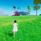 Скриншот Ever Forward – Изображение 4