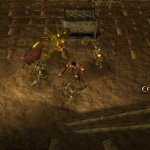 Скриншот Edge of Twilight - Athyr Above – Изображение 3