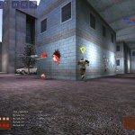Скриншот VitalSign – Изображение 20