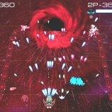 Скриншот Vortex Attack – Изображение 5
