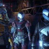 Скриншот Destiny – Изображение 5