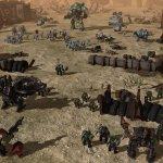 Скриншот Warhammer 40,000: Sanctus Reach – Изображение 4