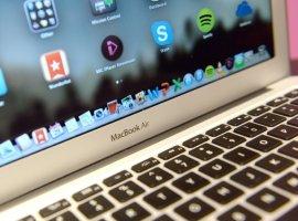 Apple предупредила пользователей Mac, что 32-битные приложения скоро перестанут работать