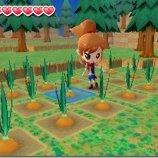 Скриншот Harvest Moon 3D: The Lost Valley – Изображение 6