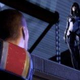 Скриншот Mass Effect 2: Kasumi's Stolen Memory – Изображение 6