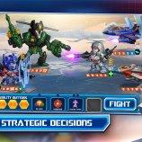 Скриншот Transformers: Battle Tactics – Изображение 3