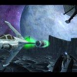 Скриншот Beyond Good & Evil – Изображение 1