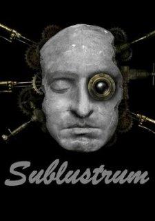 Sublustrum