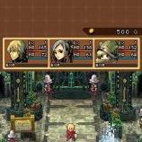 Скриншот Radiant Historia – Изображение 10