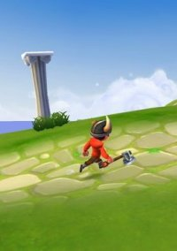 MilMo – фото обложки игры