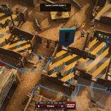 Скриншот TASTEE: Lethal Tactics – Изображение 4