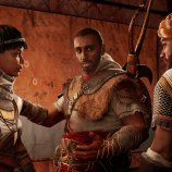 Скриншот Assassin's Creed Origins: The Curse of the Pharaohs  – Изображение 5