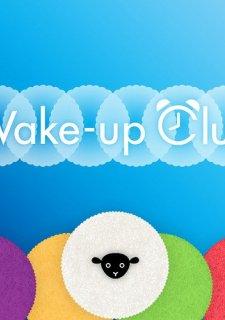 WakeUp Club