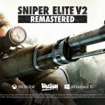 Скриншот Sniper Elite V2 Remastered – Изображение 12