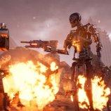 Скриншот Terminator: Resistance – Изображение 1