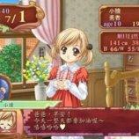 Скриншот Princess Maker 4 – Изображение 3