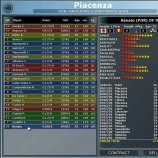 Скриншот Universal Soccer Manager – Изображение 2