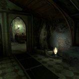 Скриншот The Room Three – Изображение 4