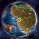 Скриншот Ecolibrium – Изображение 8