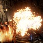 Скриншот The SoulKeeper VR – Изображение 4