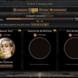 Скриншот Game of Thrones Ascent – Изображение 5