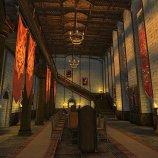 Скриншот Возвращение мушкетеров – Изображение 12