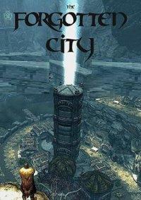 The Forgotten City – фото обложки игры