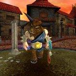Скриншот Wizard 101 – Изображение 5