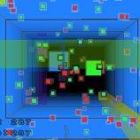 Скриншот Geometric Flyer – Изображение 1