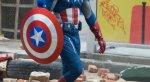 Лучшие материалы офильме «Мстители4». - Изображение 64