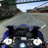Скриншот SBK X: Superbike World Championship – Изображение 6